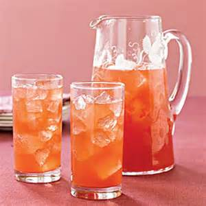drinks for thanksgiving non alcoholic alcohol free drink thanksgiving punch thanksgiving
