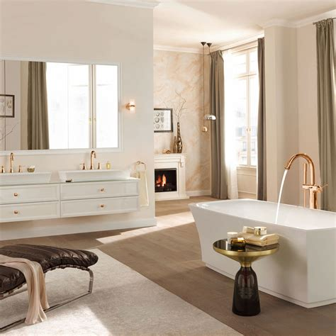 glam bathroom ideas glam bathrooms interior design inspiration