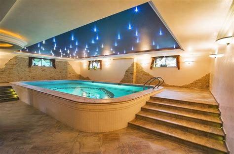 vasche idromassaggio da interno vendita vasche idromassaggio saune bagno turco brescia