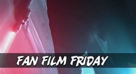 one day film and book video fan film friday one day i ll become major