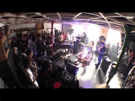 badbadnotgood boiler room 4 59 yussef kamaal calligraphy brownswood basement session mp3 to mp3 converter