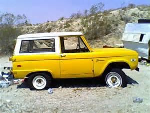 Ford Bronco For Sale Craigslist Ford Centurion For Sale Craigslist Html Autos Post