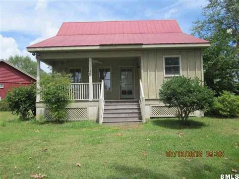 cottages for sale in south carolina 29936 houses for sale 29936 foreclosures search for reo