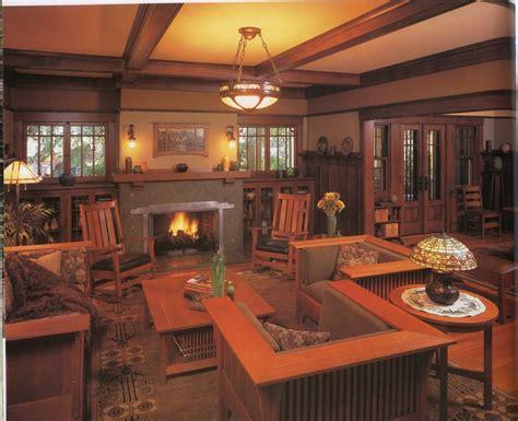 craftsman style living room furniture craftsman living room craftsman pinterest
