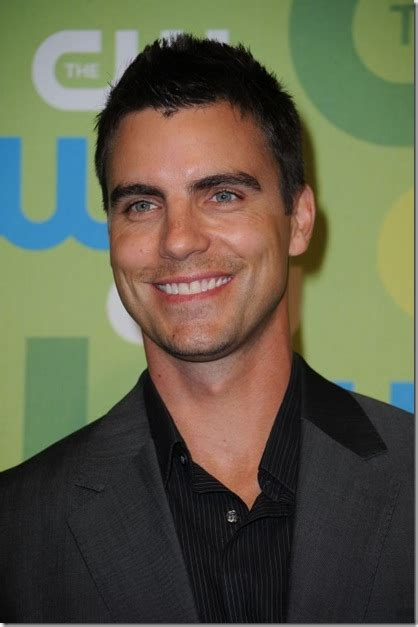colin egglesfield must love dogs colin egglesfield diet plan celebrity sizes