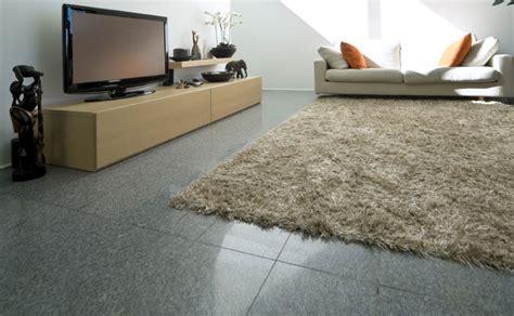 pavimenti per soggiorno pavimento in granito per il soggiorno pavimento it
