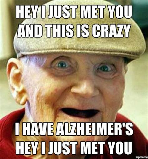 This Is Crazy Meme - best of the call me maybe meme weknowmemes