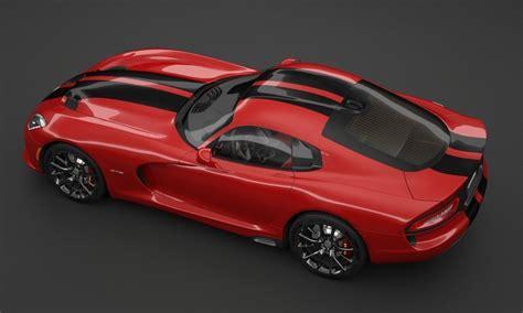 dodge viper models dodge viper gts 3d model max cgtrader