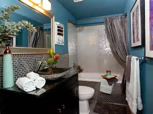 Hgtv Design Ideas Bathroom Small Bathroom Decorating Ideas Bathroom Ideas Amp Designs