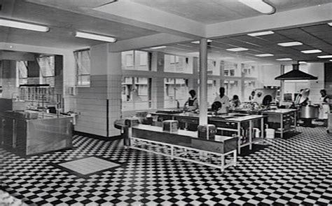 museum ziekenhuis amsterdam sint joseph ziekenhuis venlo het geheugen van nederland