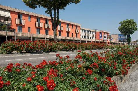 b b porto mantovano hotel ducale porto mantovano itali 235 foto s reviews