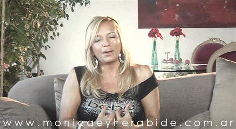 horscopo youtube mnica eyarbide hor 243 scopos mensuales capricornio noviembre 2011 m 243 nica