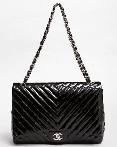 zara hobo chevron by mealaaa 1000 images about chanel maxi flap bag on