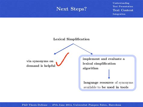 synonym for thesis a synonym for thesis is etdlibtutr x fc2