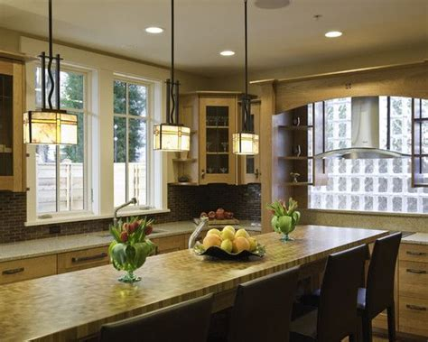craftsman style kitchen lighting 1000 images about lighting craftsman style on pinterest