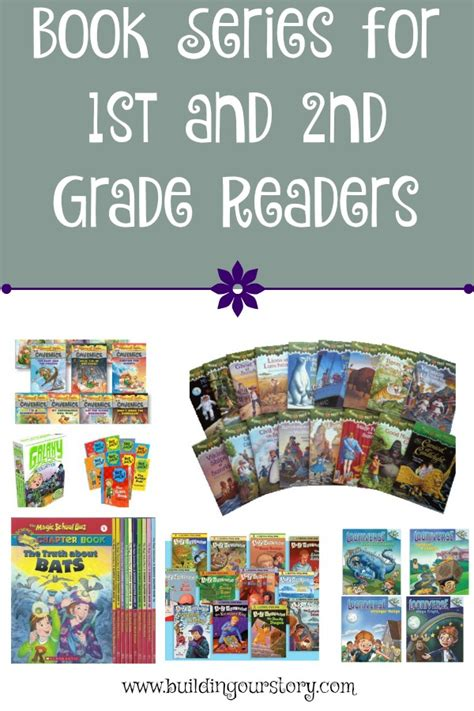 building the a mid major fundraising story books book series for 1st and 2nd grade readers building our story