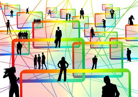 syst鑪e u si鑒e social 191 que las redes sociales