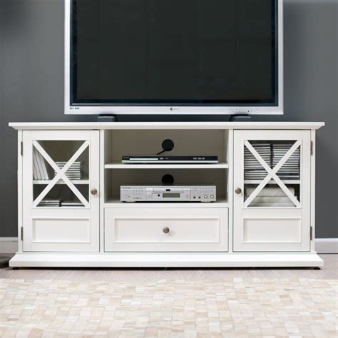 belham living hton tv stand bookcase white tv stand for flat panel screen lcd home furniture wood