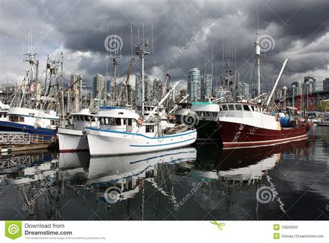 craigslist boats for sale vancouver island vancouver boat builder details boat builder plan