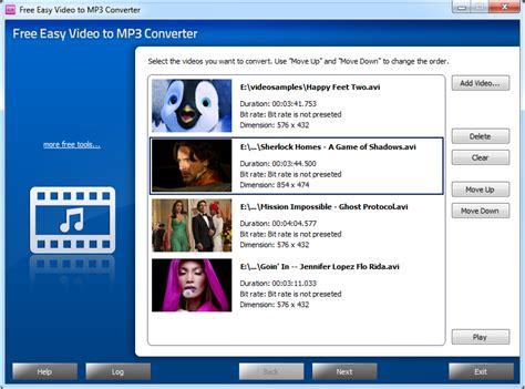 Net Legitimate Name Search Legitimate Mp3 Downloader Software Easy Mp3 Downloader 4 2 0 2 Patch H33t Mahasonaz