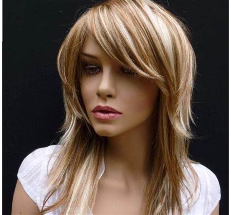 classic blond hair photos with low lights 59 best images about lowlights on pinterest brown hair