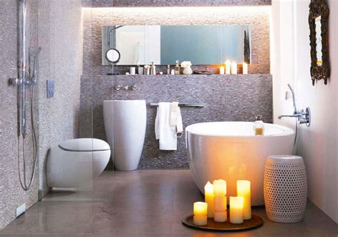 small bathroom design ideas 2012 small and functional bathroom design ideas ideas for