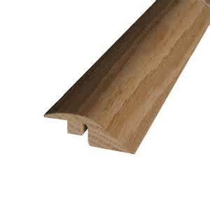 solid oak threshold r section door trim 900mm strip