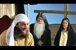 cerita film penghinaan nabi muhammad innocence muslim film penghinaan nabi muhammad klik usman