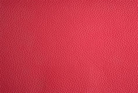 Roma Upholstery Fabric by Roma Corrected Grain Commercial Grade Quality