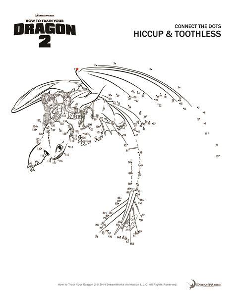 on how to your how to your 2 coloring pages and activity sheets
