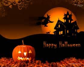 happy halloween yatopia
