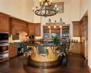 western kitchen decorating ideas pin by jody porter on antique decorating ideas pinterest