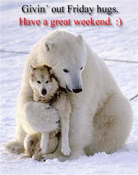 friday hugs pictures   images  facebook