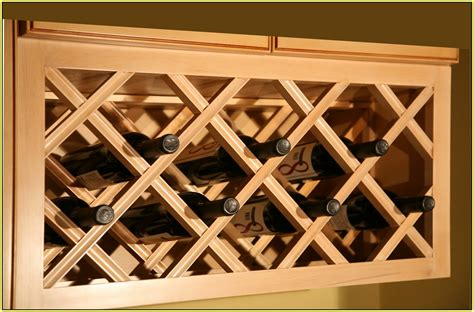 Wine Rack Drawer Insert by Cozy Wine Rack Insert 11 Wine Rack Insert For Drawer Best