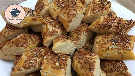 kurabiye tarifleri 3 sade kurabiye tarifi 3 kolay kurabiye tarifleri tuzlu kurabiye tarifi ağızda dağılan kolay tuzlu