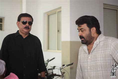 download mp3 from oppam oppam malayalam movie css textures mediafire