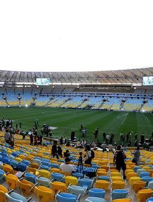 Que Dia é O Próximo Jogo Do Brasil Botafogo Fluminense E Flamengo Disputam Pr 195 179 Ximo Teste Do