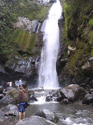 Air Di Yogyakarta air terjun di jogja info wisata jogja