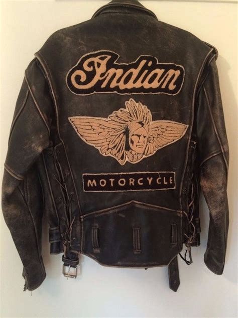 best motorcycle riding jacket the 25 best motorcycle clothes ideas on pinterest