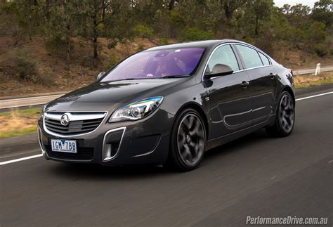 opel insignia 2016 list of synonyms and antonyms of the word opel insignia