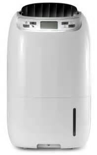 deumidificatore per casa deumidificatori portatili per uso a casa deumidificatori