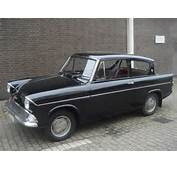1959 Ford Anglia For Sale Http//www