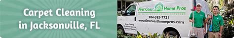 upholstery cleaning jacksonville fl carpet cleaning service in jacksonville fl rugpro rug pro