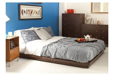 bedroom furniture new york calvin bed beds bedroom by urbangreen furniture new york