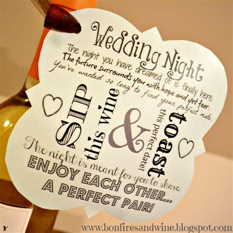 Wedding Invitation Gift Ideas by Wedding Gift Ideas For Invitations Wedding O