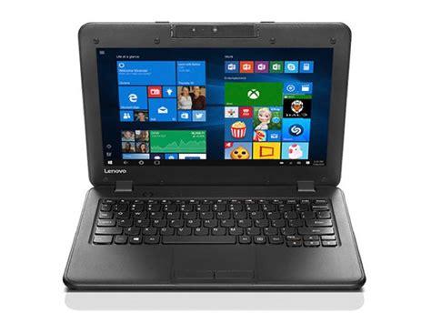 Laptop Lenovo N22 sunday deals lenovo n22 windows notebook save 24 geeky gadgets