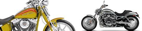 Oldtimer Motorrad Lichtmaschinen Reparatur by Harley Davidson Anlasser Und Lichtmaschinen