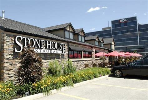 house restaurant stone house restaurant burlington menu prices restaurant reviews tripadvisor
