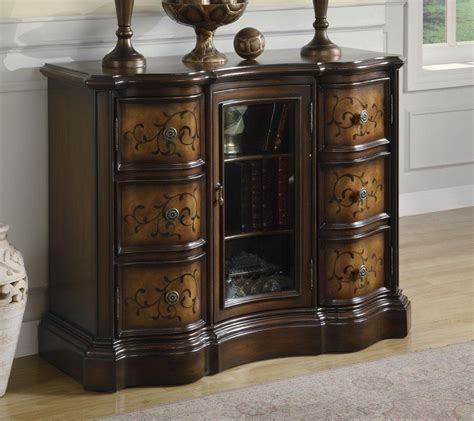 accent chests cabinets entryway chests and cabinets small stabbedinback foyer