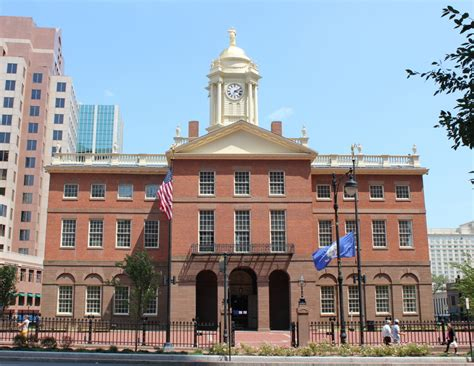 old state house hartford old state house hartford connecticut lost new england